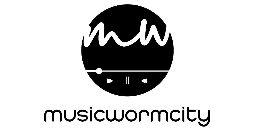 MusicwormCity