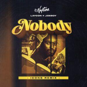 Nobody-Icon-Remix-art-768x768-1.jpeg