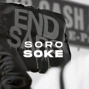 """SORO SOKE"" — Zlatan Ibile new single - Music Wormcity"