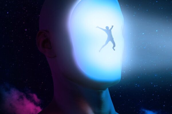 Patoranking Drops New Single - Celebrate Me - Music Wormcity