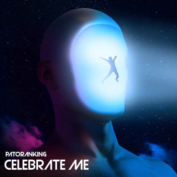 "Patoranking Drops New Single ""Celebrate Me"""