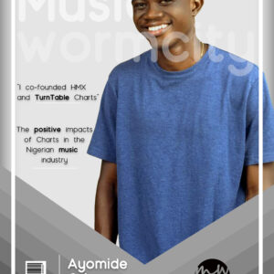 Oriowo Ayomide- www.musicwormcity.com