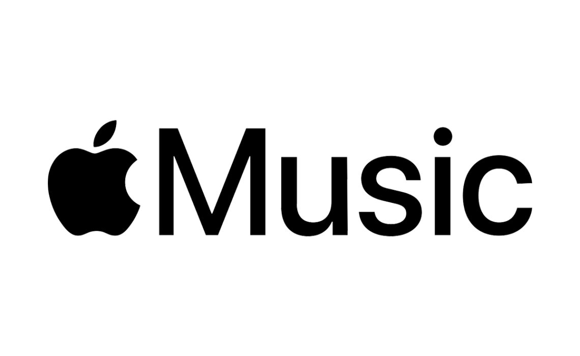 Apple Set To Recognise And Pay DJs In New Initiative